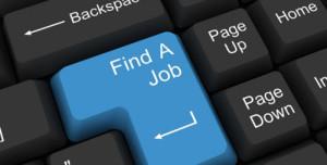find-job-key-300x152 Solutions
