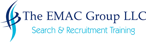 The EMAC Group | #1 Mortgage Recruiting Network