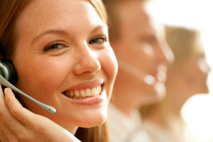 talent-agent-e1443278030985-300x200 Mortgage Job Seeker