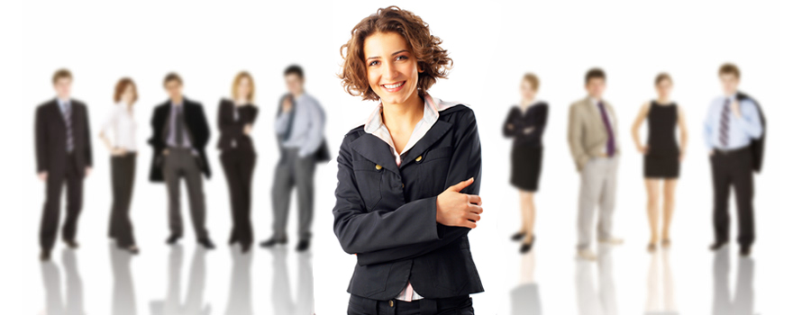 networking-header Mortgage Job Seeker