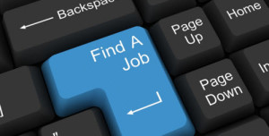 find-job-key-300x152 Solutions